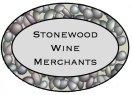 !StonewoodWine Logo
